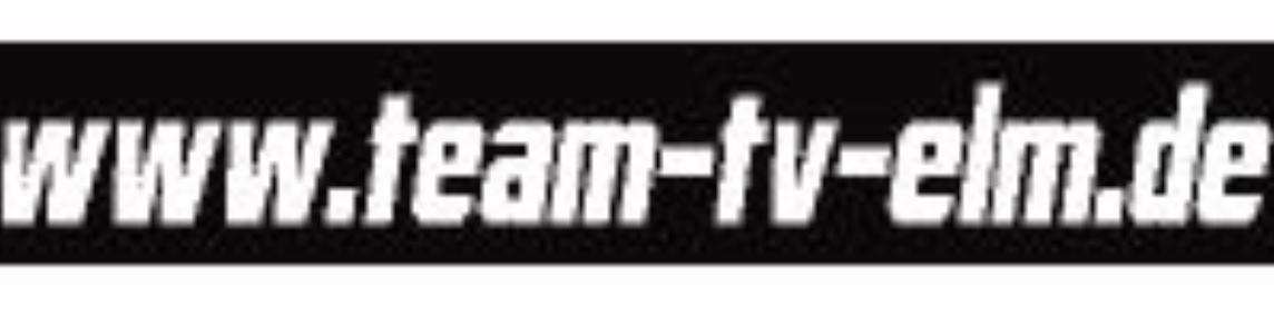 Team TV Elm